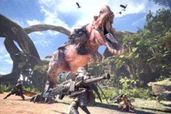 Capcom è conscia della grande domanda per Monster Hunter World su Switch e studia nuovi piani per il futuro