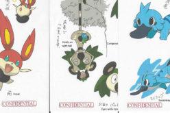Falsi leak dei Pokémon di ottava generazione, ecco chi sta dietro lo scherzo!