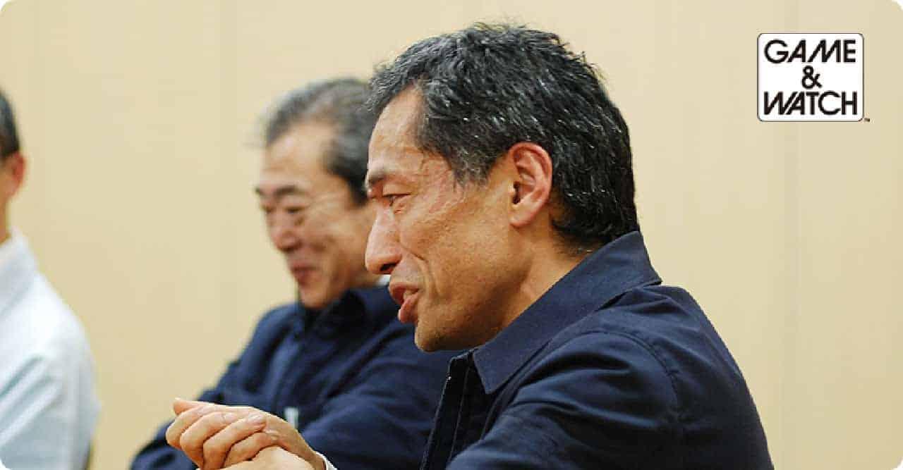 Takehiro-Izushi
