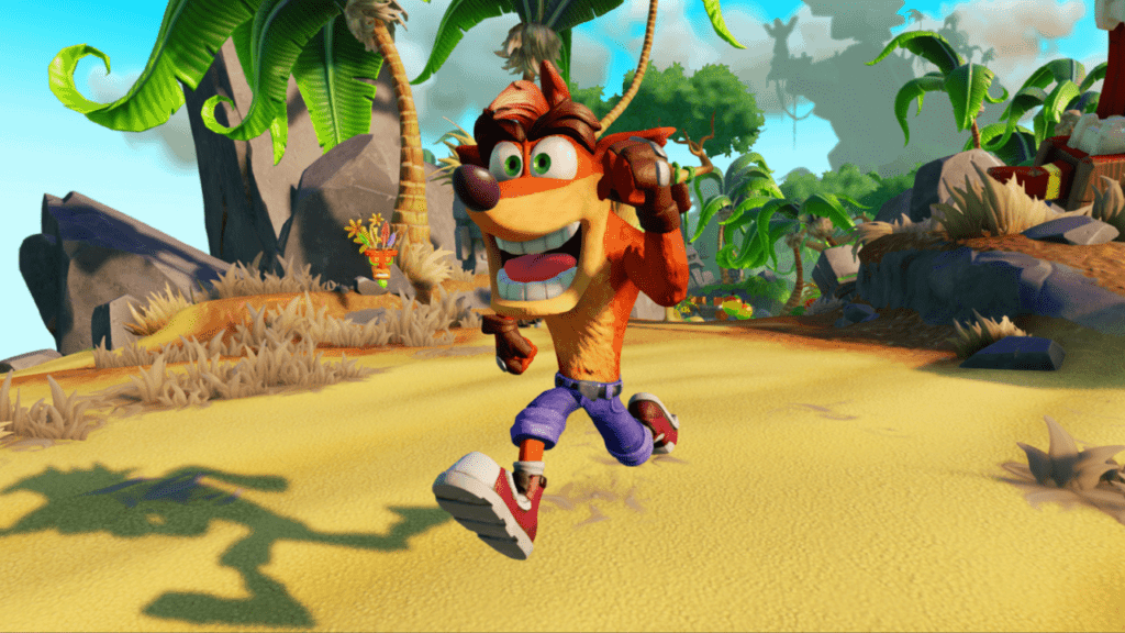 crash-bandicoot-02