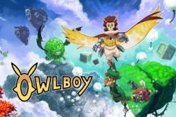 Owlboy – Recensione