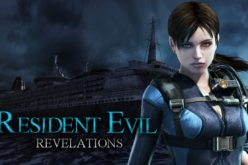Resident Evil Revelations per Switch ha venduto oltre 250.000 copie