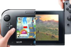 Nintendo Switch ha attualmente il triplo dei giochi rispetto a Wii U