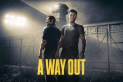 I developers di A Way Out spiegano perchè il titolo non è in arrivo su Switch