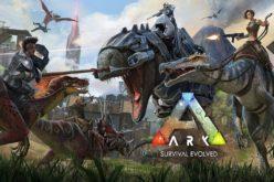 Ark: Survival Evolved è in arrivo su Nintendo Switch, ecco il primo video gameplay!