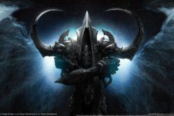 Diablo 3 per Nintendo Switch compare nella lista di un nuovo retailer