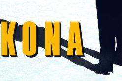 Kona – Recensione