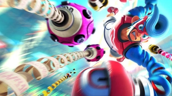 Nintendo_Switch_ARMS