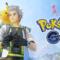 Pokémon Go: come catturare Mew