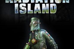 Radiation Island-Recensione