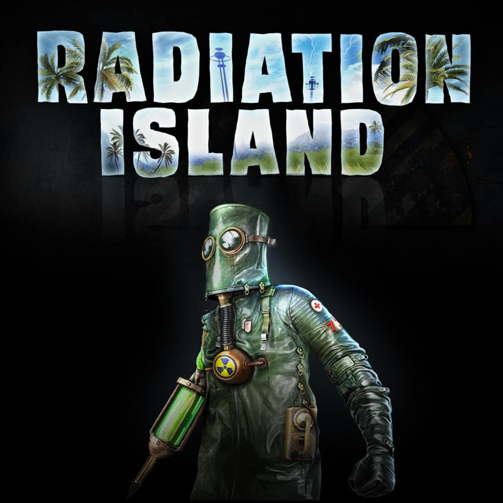 SQ_NSwitchDS_RadiationIsland