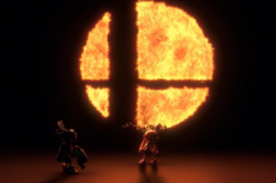 Il director di ARMS parla del possibile arrivo dei personaggi in Super Smash Bros. per Switch