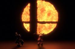 Nintendo ha assunto diversi giocatori competitivi di Smash Bros. per lo sviluppo di Ultimate