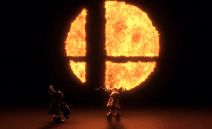 Smash-Bros-Switch-02