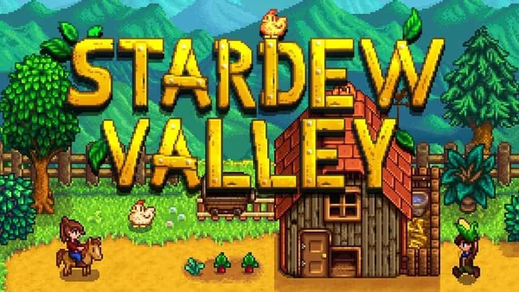 Stardew-Valley-imprev