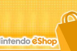 Arrivano gli sconti di primavera sull'e-shop! Oltre 140 titoli scontati per Switch, 3DS e Wii U