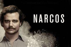 Annunciato il videogame di Narcos, in arrivo anche su Swith nel 2019