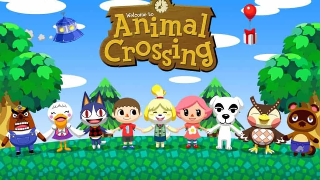 Animal-Crossing-01