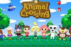 Nintendo sta rifacendo completamente il sito di Animal Crossing, annuncio in arrivo?