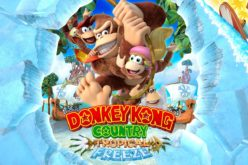 Donkey Kong Country: Tropical Freeze – 5 motivi per non perderselo!