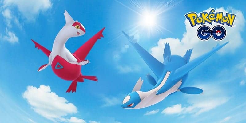 Latios-e-Latias-Pokemon-GO