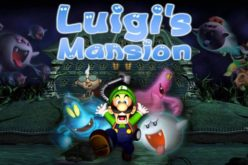 Rumor: Best Buy rivela la data d'uscita di Luigi's Mansion per 3DS