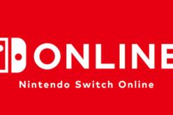 Presto nuove informazioni su Nintendo Switch Online!