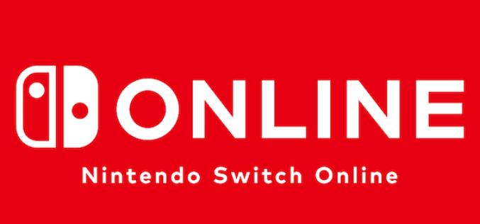 Il servizio Nintendo Switch Online partirà dal 19 Settembre!