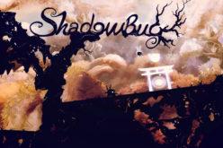 Shadow Bug – Recensione