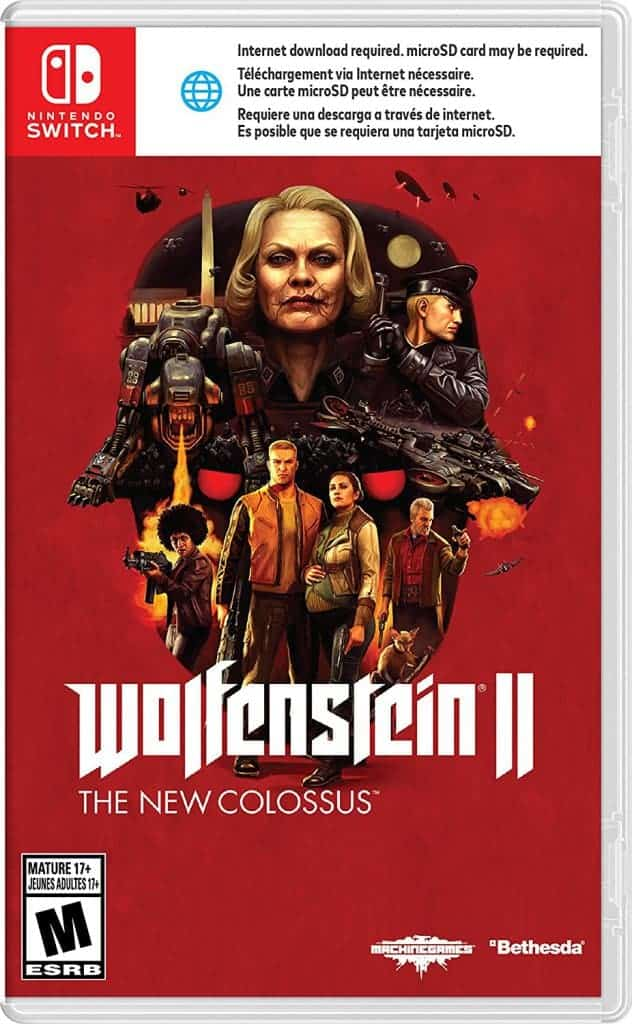 wolfenstein_2_boxart_update
