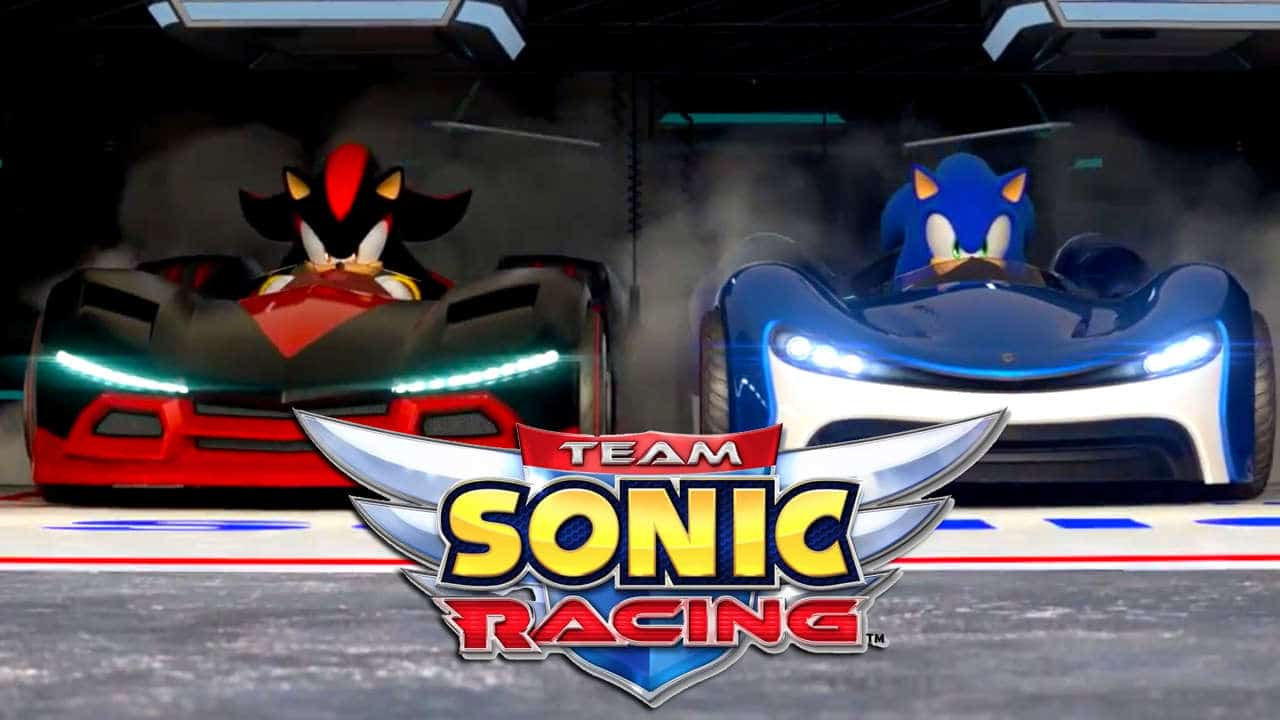 3392378-trailer_teamsonicracing_reveal_20180529