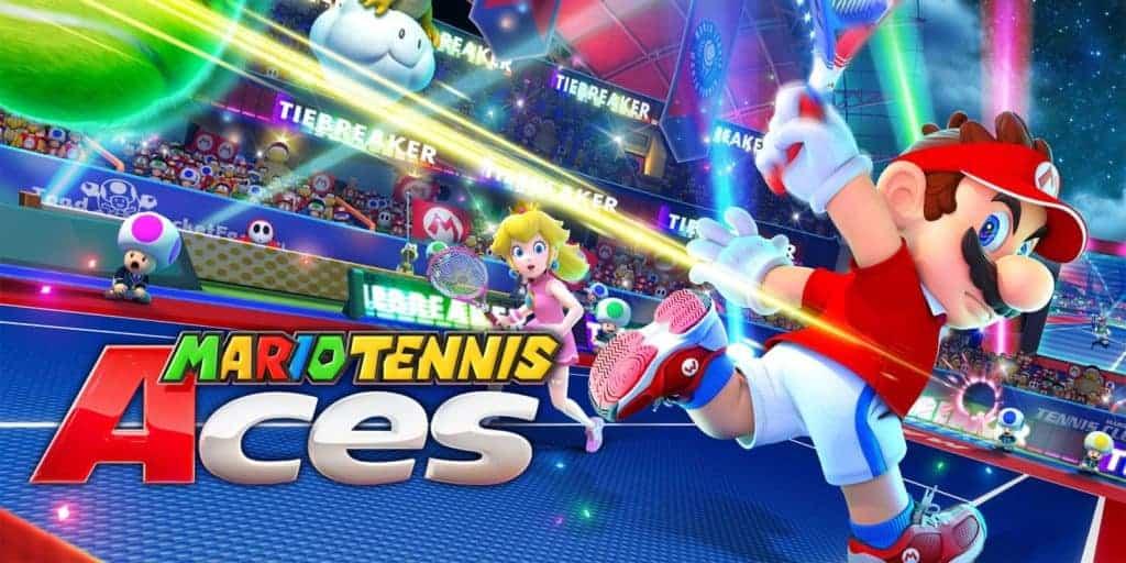 Mario-Tennis-Aces-imprev