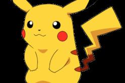 Rivelate le origini di Pikachu!