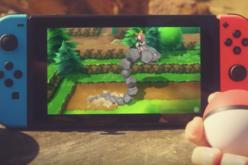 Una rom fake di Pokémon: Let's Go blocca in modo permanente le console Switch pirata