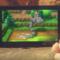 Nuove informazioni su Pokémon: Let's GO, Pikachu e Eevee! in arrivo il 9 settembre