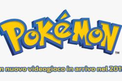 L'RPG Pokémon in arrivo nel 2019 avrà una grafica migliorata e tanti nuovi Pokémon