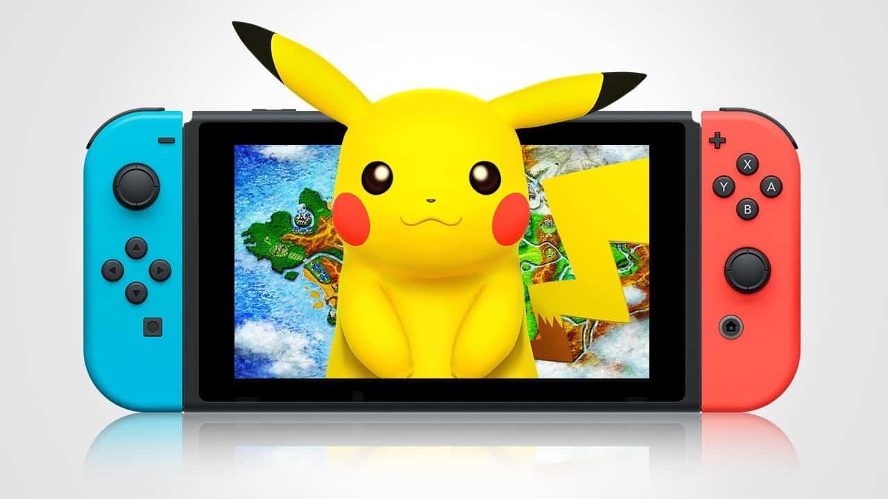 Pokémon-Switch-02
