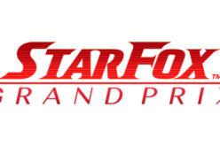 Eurogamer: Retro Studios sta lavorando a uno spin-off racing di Star Fox, verrà svelato all'E3