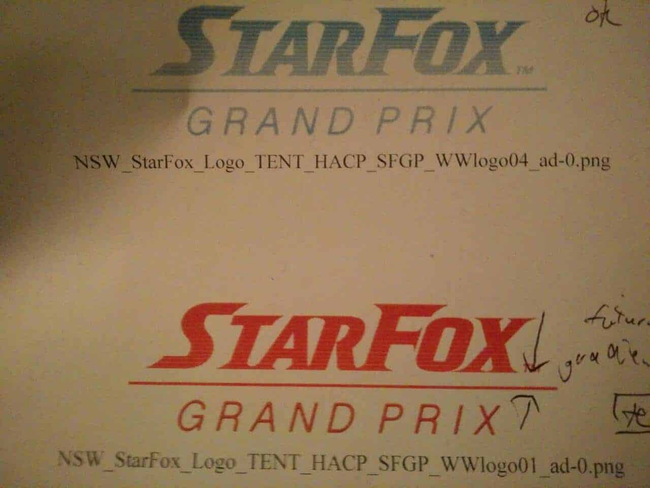 Star-Fox-Rumor-GP