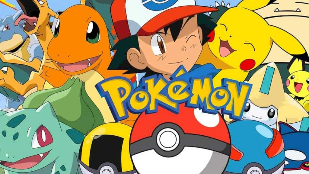 nintendo-annuncia-gioco-pokemon-rpg-per-nintendo-switch-v3