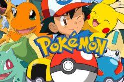 Nuovo Parco a Tema Pokémon ad Orlando?