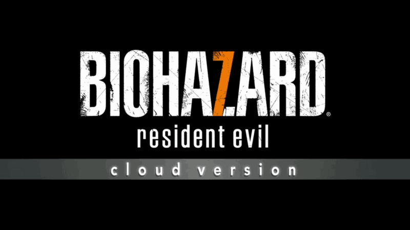 resident_evil_7_cloud_version
