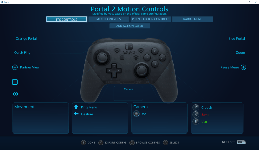 switch_pro_controller_steam
