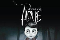 Dream Alone – Recensione
