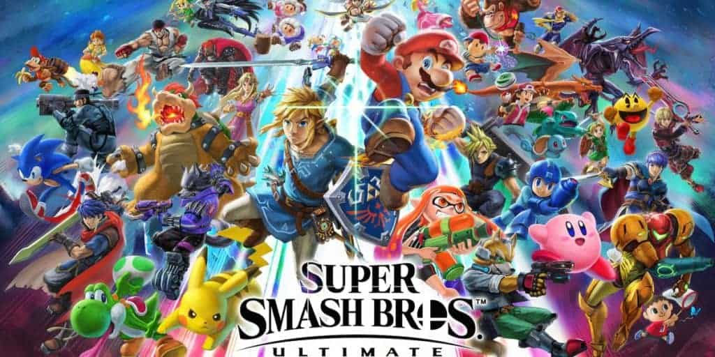 Switch_SuperSmashBrosUltimate
