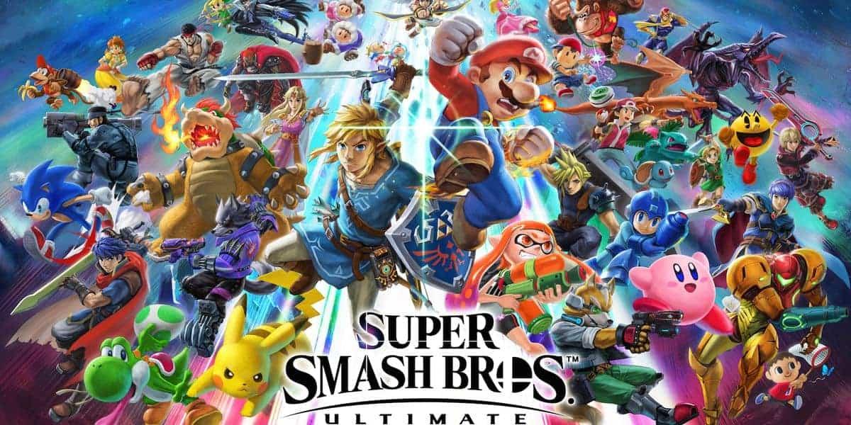 Switch_SuperSmashBrosUltimate