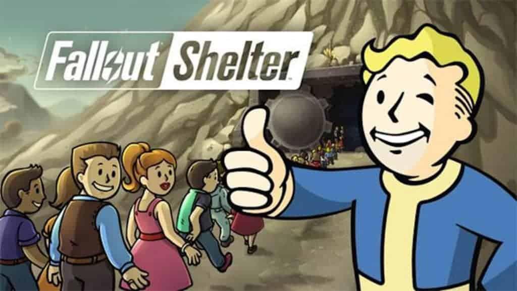 fallout-shelter_cpcs