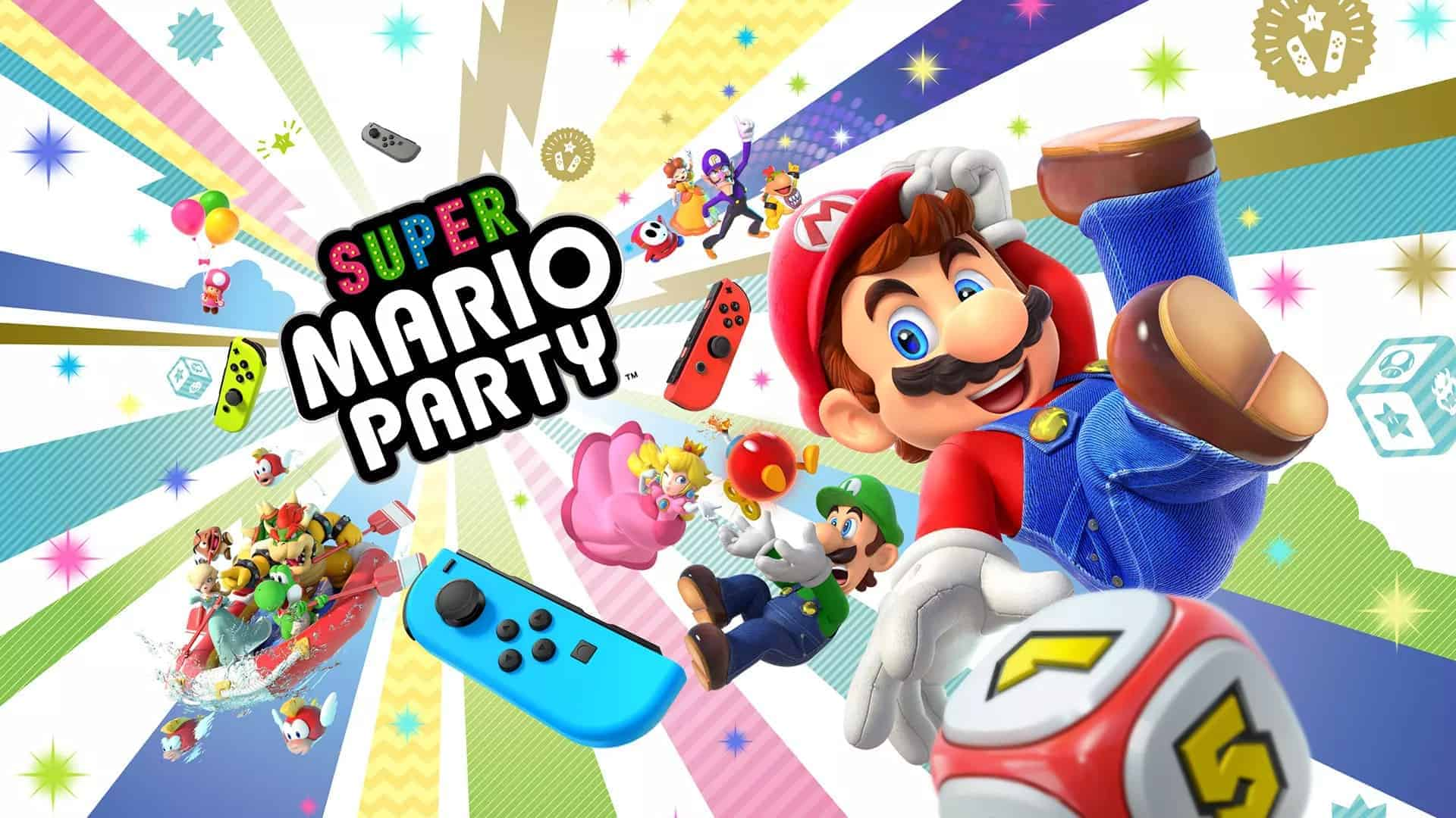 super_mario_party_switch