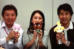 Isao Moro, uno dei director di Animal Crossing, lascia Nintendo