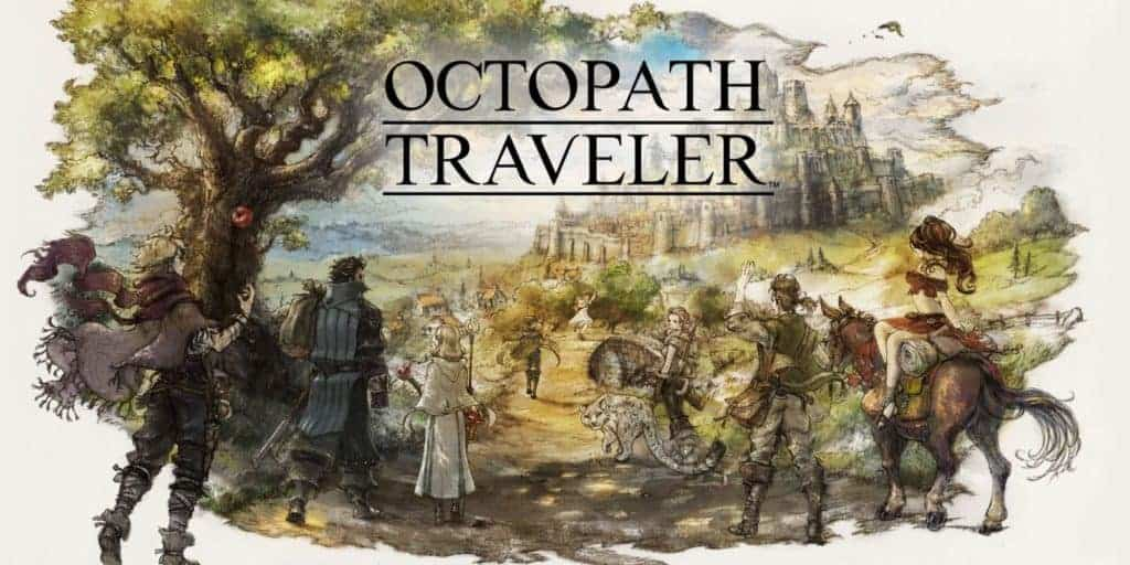Octopath-Traveler-03